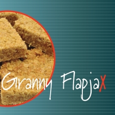 cropped-granny-flapjax-intro-final-logo-2-1mb