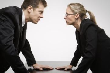 Man-vs-Woman (1)