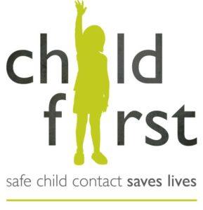 Child-First-RGB-dark-logo-e1453120126557-480x499