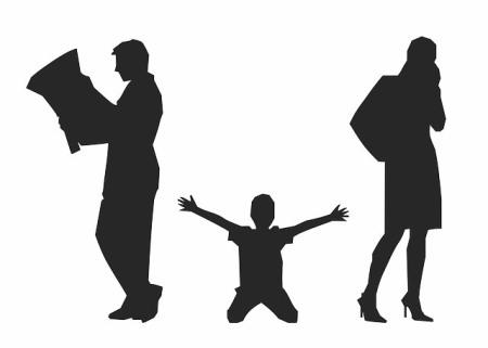 children-and-divorce