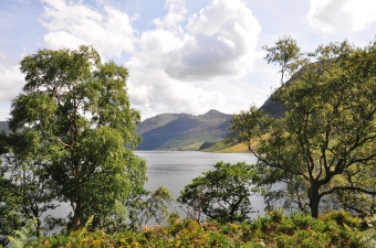 Cumbria 6 The Lakes
