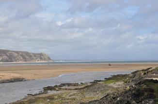 Lymm Peninsular Wales