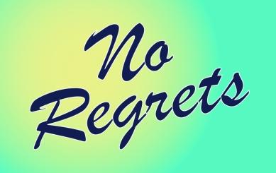 Regrets 2a-1